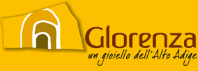 Glurns Marketing